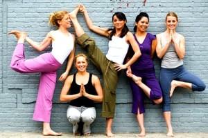 yoga party brandon fl tampa fl valrico fl lithia fl seffner fl riverview fl plant city fl