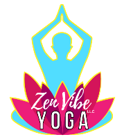 Private Yoga Gainesville FL | Zen Vibe Yoga